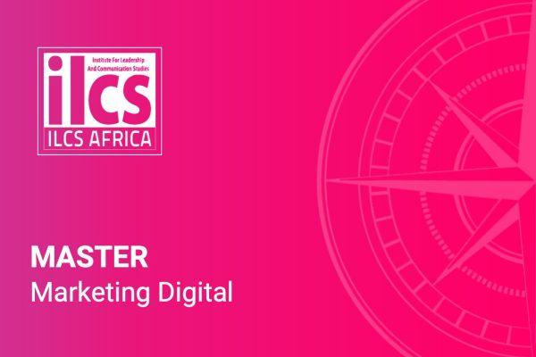 master en marketing digital- ilcs