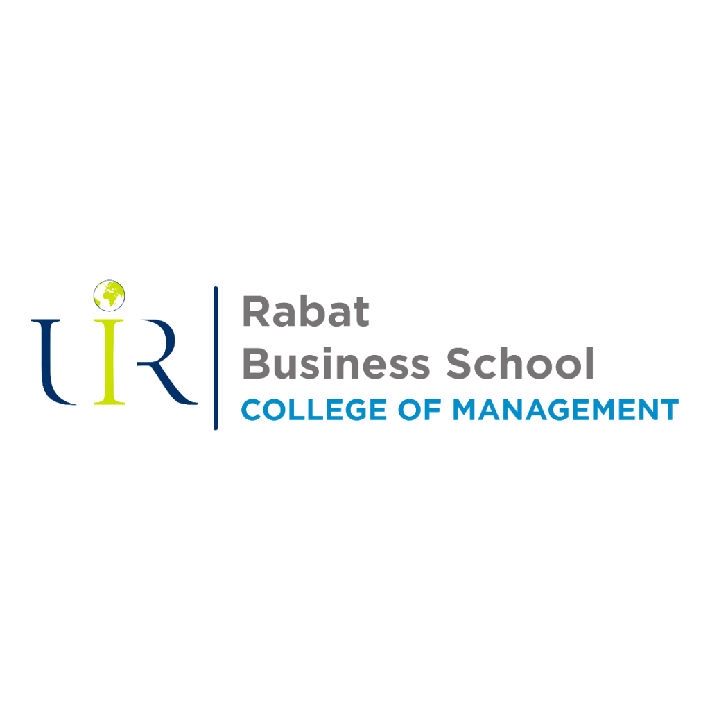 rabat business school