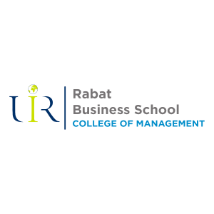 rabat business school