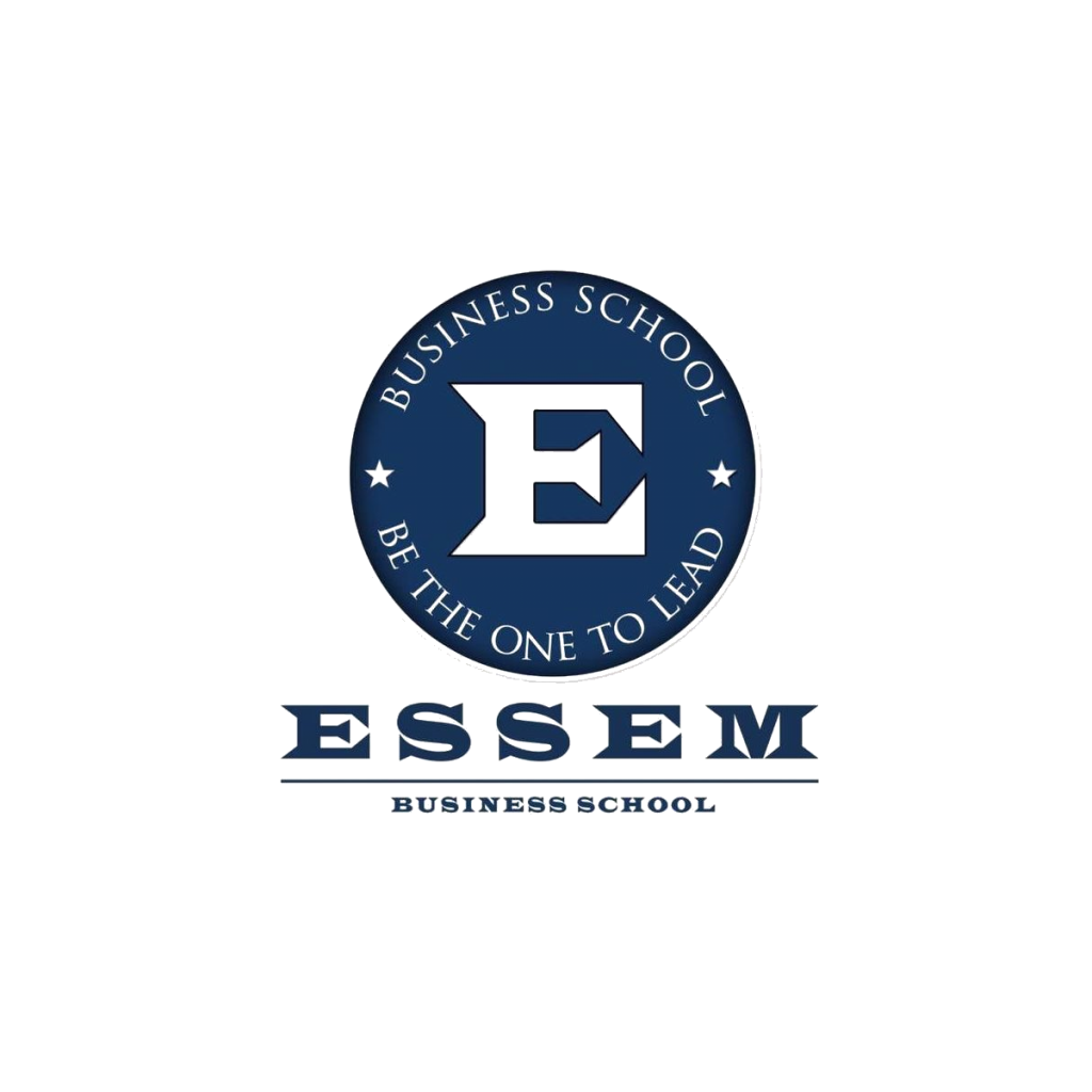 ESSEM-Business-School