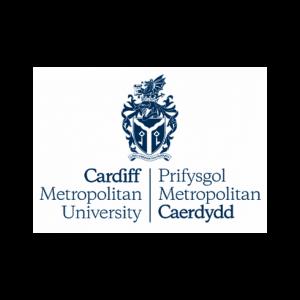 cardiff metropolitan university-