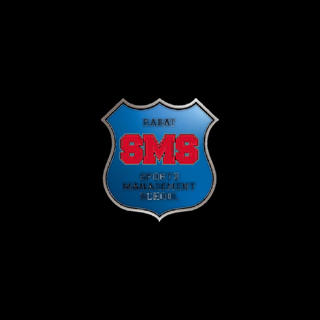 SMS - Sport Management School