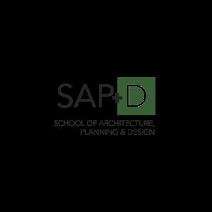 School of Architecture, Planning & Design (SAP+D)