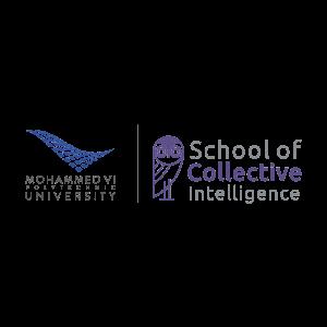 School of Collective Intelligence (SCI) - UM6P